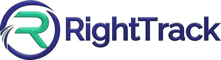 Get On The RightTrack